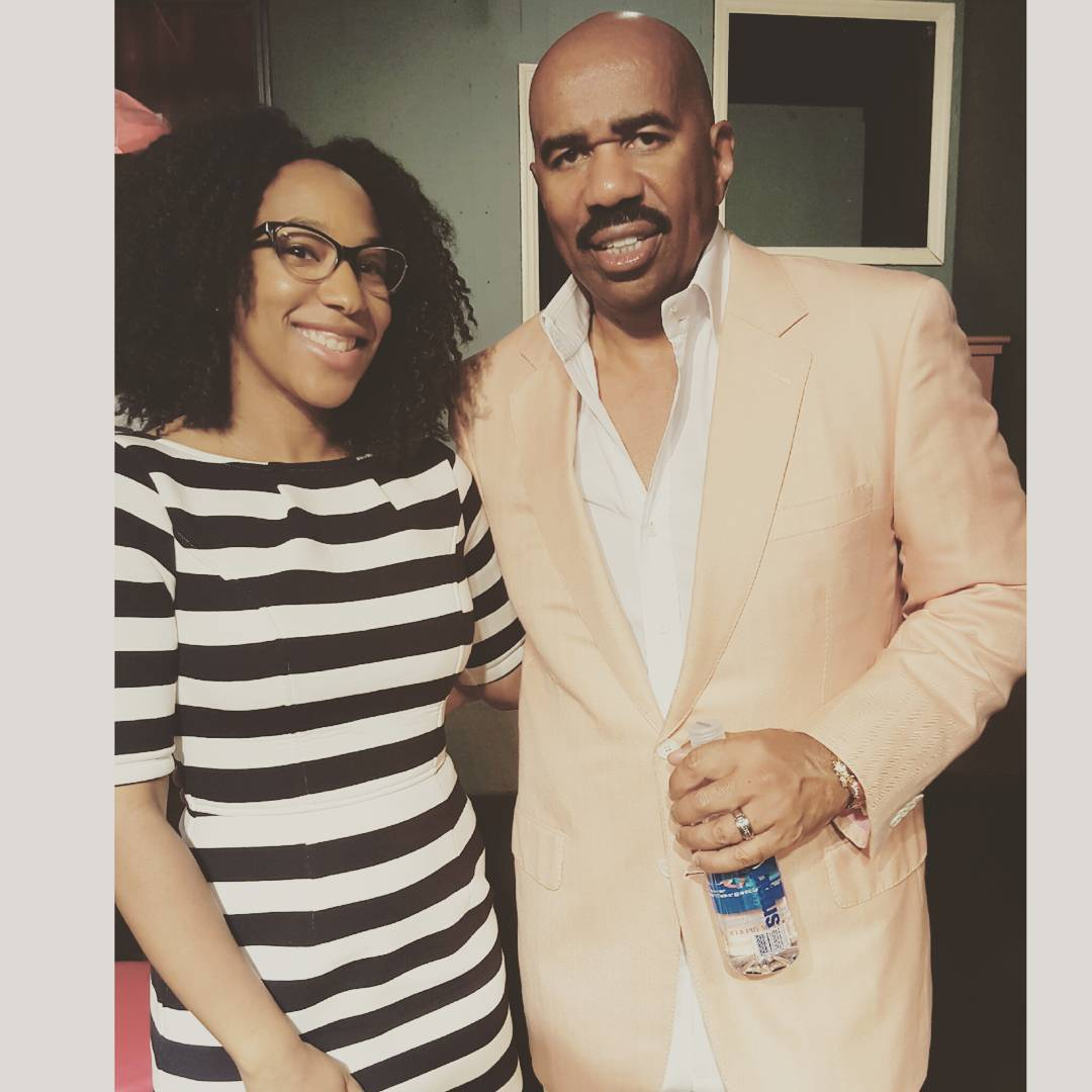 Steve_Harvey_Knighten_project
